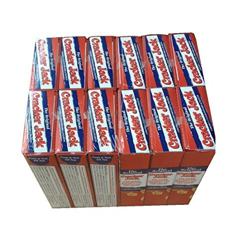 cracker-jacks-original-12-packs-of-1-oz-caramel-coated-popcorn-peanuts