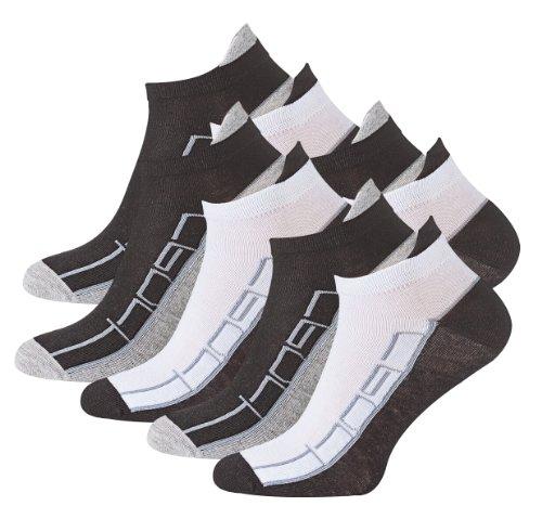 8-paar-sneaker-socken-bi-color-mit-hochferse-und-sport-schriftzug-spitze-handgekettelt-baumwolle-mit