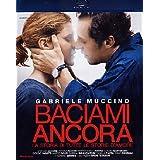 Kiss Me Again [Region B] ~ Pier Francesco Favino