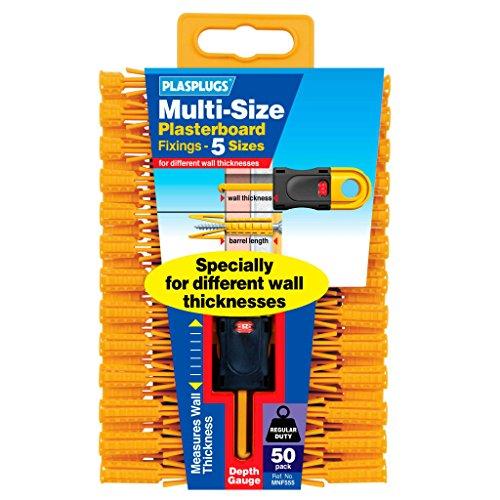 multi-taille-placoplatre-10-plugs-plugs