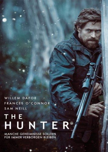The Hunter Picture