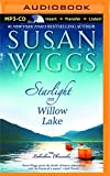 Starlight on Willow Lake (The Lakeshore Chronicles Series)