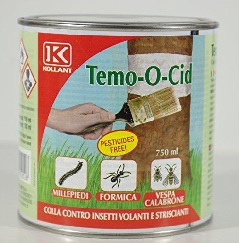 kollant-temo-o-cid-colla-per-mosche-ed-insetti-750-ml