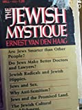 img - for Jewish Mystique book / textbook / text book