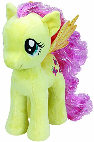my-little-pony-plush-11-inch-fluttershy-buddy-plush
