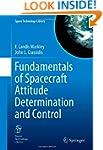 Fundamentals of Spacecraft Attitude D...