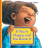 If You're Happy and You Know It (Favorite Children's Songs)