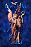 img - for Pro Luce Habere Volume 2: On the Soul, Book II (On the Soul Series) (Volume 3) book / textbook / text book