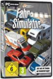 Fahr Simulator 2012