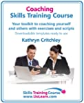 Coaching Skills Training Course - Bus...