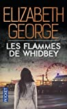 "Afficher ""The Edge of nowhere<br /> Les Flammes de Whidbey"""