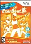 ExerBeat - Wii Standard Edition