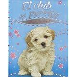 El club del perrito: Mi diario de amistad