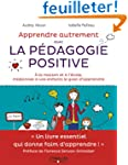 Apprendre Autrement avec la Pedagogie...