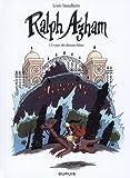 Ralph Azham 05 : Le pays des démons bleus