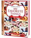 Yankee Candle 12-pc. My Favorite Things Votive Set