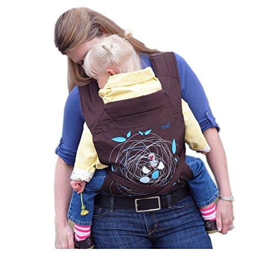 vectri-porte-bebe-ventral-dorsal-echarpe-de-portage-transporteur-sac-pour-enfant-nouveau-ne-nest