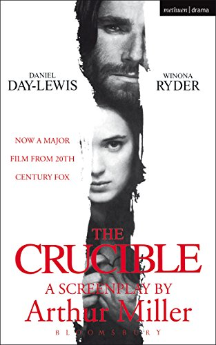 the nature of good and evil in the crucible by arthur miller Keywords crucible, john proctor, bravery, good and evil, role model 0 like 0 tweet in the crucible, by author miller, the salem witch trials are used as an example to expose the harsh truth of the evil and selfishness people hold in their hearts.