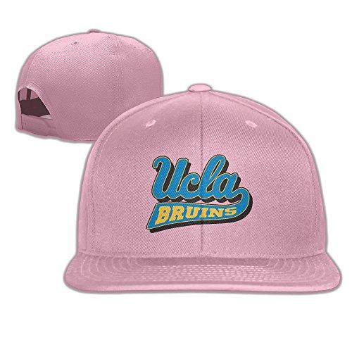 ucla flat brim hat ucla bruins flat brim hat ucla flat