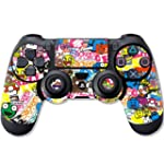 Sony PS4 Playstation 4 Controller Ski...