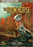 echange, troc Iron Horse [Import USA Zone 1]