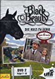 Black Beauty, Teil 02 title=