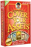 Grandpa Becks Cover Your Assets Card…