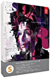 Adobe InDesign CS6 ��{�� Windows �A�b�v�O���[�h�� [CS5.5]