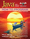 Java How to Program: Late Objects Version (How to Program (Deitel))
