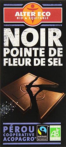 Alter-Eco-Tablette-de-Chocolat-Noir-Fleur-de-Sel-Bio-et-Equitable-100-g