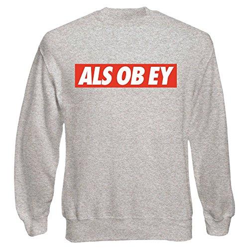 als-ob-ey-sweatshirt-shirt-streetwear-pulli-pullover-farbegraumeliert-heather-grey-f324grosses
