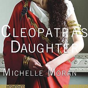 Audio Edition): Michelle Moran, Wanda McCaddon, Tantor Audio: Books