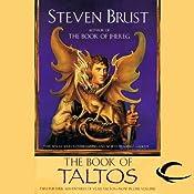 Taltos: Vlad Taltos, Book 4 | Steven Brust