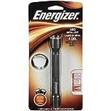 Energizer Metal LED Light, Silver(EVEENML2AAS)