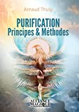 Purification - Principes & M�thodes