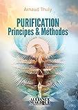 Purification - Principes & M�thodes