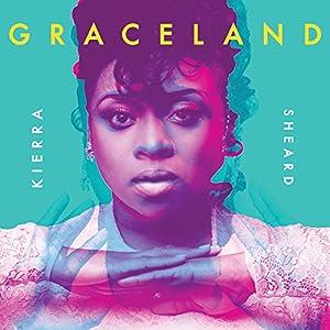 Graceland from Motown Gospel