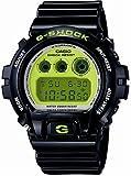 [カシオ]CASIO 腕時計 G-SHOCK ジーショック STANDARD DW-6900CS-1JF メンズ
