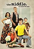 The Middle: Season 5
