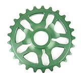 DK Alpha Gear Green 30 Tooth