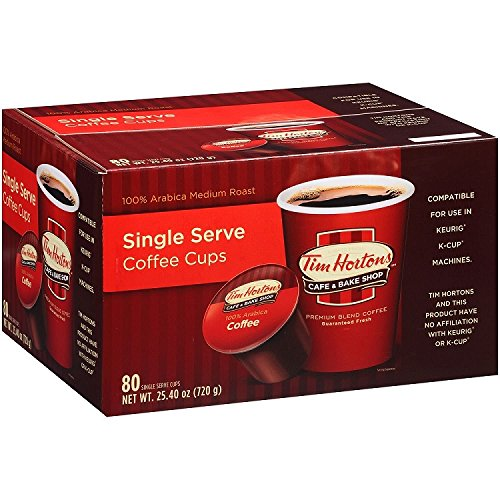 tim-hortons-single-serve-coffee-cups-premium-roast-80-count
