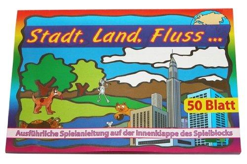 spielblocke-stadt-land-fluss-1-stk-din-a5-je-50-blatt
