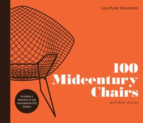 100-midcentury-chairs-and-their-stories