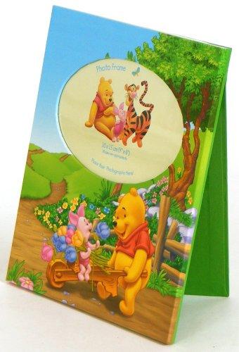 """Fotorahmen Disney's """"Winnie the Pooh"""" für Bilder 10x15cm"""