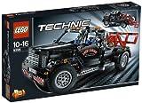 Lego Technic - 9395