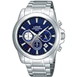 Lorus Gents Watch RT325AX9