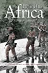Bound for Africa: Cold War Fight alon...