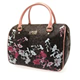 GENUINE ROBERTO CAVALLI Bag LARA FLOWERS Female - C41PWCCB0042050
