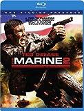 The Marine 2 [Blu-ray] (Bilingual)