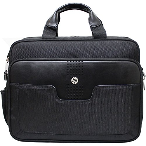 HP Mobile Carrying case (Notebook